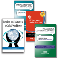 Quick2Publish Recently Released Books